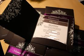 Traditional Wedding Invitation Cards Designs Pakistani Wedding Invitation Cards Casadebormela Com