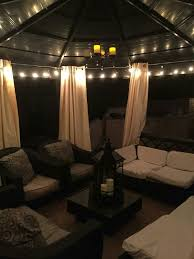 Backyard Gazebos For Sale by Top 25 Best Backyard Gazebo Ideas On Pinterest Gazebo Garden