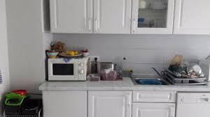 gebrauchte küche verkaufen gebrauchte küche mit elektroherd zu verkaufen in dresden gompitz