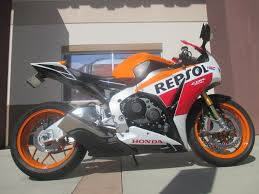 honda cbr 600 for sale near me new or used honda cbr 600 motorcycle for sale cycletrader com