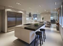 island kitchen and bath bulthaup kitchens search nj kitchens