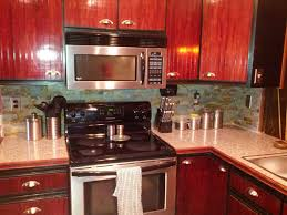 Kitchen Backsplash Ideas 2014 Kitchen Kitchen Backsplash Ideas With Quartz Countertops Butcher