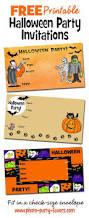 best 10 creepy halloween food ideas on pinterest creepy food