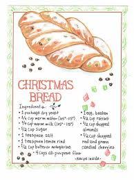burgoyne christmas cards 431 best merry christmas images on vintage