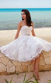Summer Wedding Dresses Wedding Gowns For Summer
