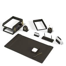 Office Desk Accessories Set Best Desk Decor Picture Yvotube Com