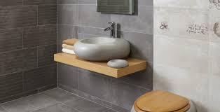badfliesen grau badfliesen grau on badezimmer designs auf design5001966