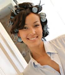 destination weddings fashion forward wedding day hair