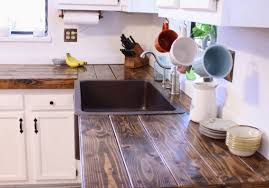 enjoyable replacement doors kitchen cabinets tags cabinet with