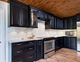 black kitchen design ideas black kitchen designs could be the inspiration you need