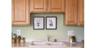 kitchen gun top gun plumbing u0026 rooter service your best choice for kitchen