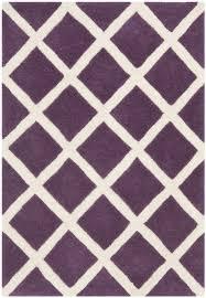 Purple Carpets Purple Bedroom Decor Purple Bedroom Ideas