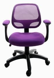 chaise de bureau violette chaise de bureau violette chaise de bureau parfaite with