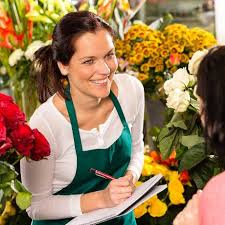ordering flowers ordering flowers what will the florist need to
