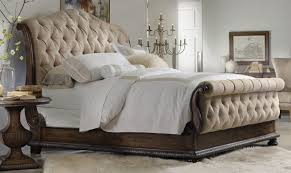 Tufted Headboard King Lovable King Size Tufted Headboard Alternative Of Expensive King
