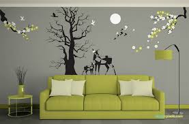 Strikingly Design Ideas  Wall Art Designer Home Build Plan - Wall art designer