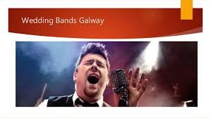 wedding bands dublin best wedding bands dublin cork galway ireland recoil weddi