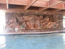 Spa At Rock Barn 127 Best Nc Spas Images On Pinterest Spas North Carolina And