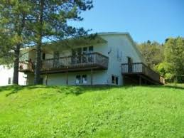 Cape Breton Cottages For Sale by Sydney House For Sale In Cape Breton Kijiji Classifieds
