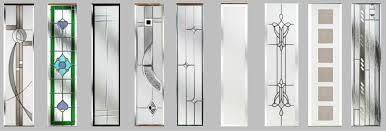 composite door glass composite front doors solidor dorset u0026 somerset bill butters