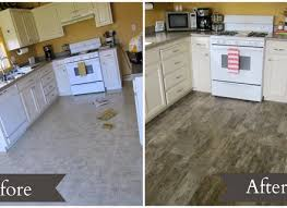 interior rustic wood floor tile regarding marvelous flooring