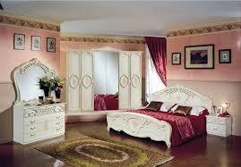 schlafzimmer italien wohndesign 2017 interessant fabelhafte dekoration faszinierend