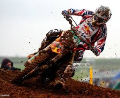 Moto Red Bull Motocross Of Nations Donington Park Pictures