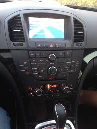 opel dubai road test 2013 opel insignia opc qatar yallamotor