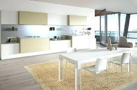 cuisine minimaliste design cuisine minimaliste design cuisine design cuisine definition cuisine