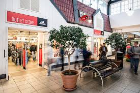outlet designer designer outlet gdansk shopping gdansk