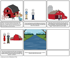 how to get a copy of your house plans mice of men storyboard by nalajiahouston