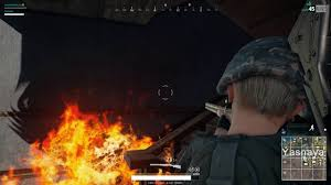 pubg voice chat not working pubg voice chat shannanigans youtube