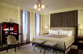 bedroom archaicfair trends for adding art deco into your