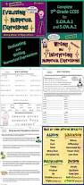 12 best numerical expressions images on pinterest numerical