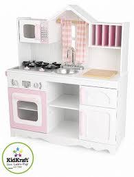 jeu de cuisine avec cuisine jeux cuisine unique jeux de princesse of