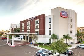 Cheap Lights Mcallen Tx Springhill Suites Mcallen Updated 2017 Prices U0026 Hotel Reviews
