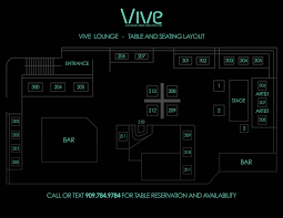 Wayne Manor Floor Plan Autocad House Floor Plan Design Youtube Idolza