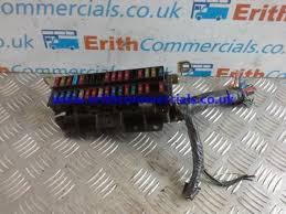 used mitsubishi car parts buy affordable mitsubishi canter