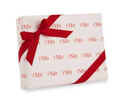 personalized gift wrapping paper custom gift wrap etsy