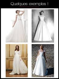 quelle robe de mariã e pour quelle morphologie morphologie en a comment choisir et quelle robe de mariée porter