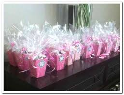 party favors for adults 1st birthday party favors adults rusmart org