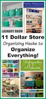 199 home organization hacks you need to try today