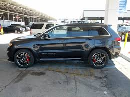 2014 jeep srt8 8 speed ordered page 18 cherokee srt8 forum