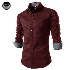 stylish shirt dress for man reviews solid color backless women s