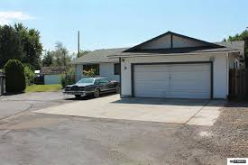 Garage For Rv by Sparks Homes With Rv Parking Or Rv Access For Sale