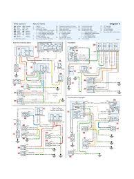 peugeot 206 alarm wiring diagram peugeot wiring diagram for cars