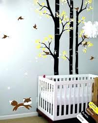 stickers décoration chambre bébé sticker mural chambre bebe stickers deco chambre enfant stickers