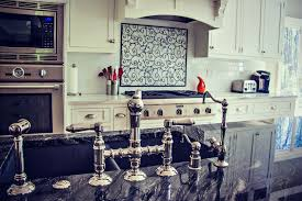 Kitchen Design Madison Wi Kitchen And Bathroom Remodeling In Madison Wi