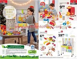 cuisine enfant lidl les jouets en bois pas chers de lidl pour noël 2017 conseils pour