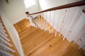 extraordinary wooden stair treads of the shutterstock staircase